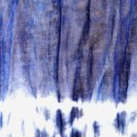 藍染め教室1