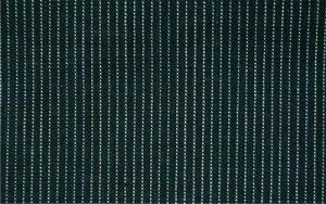 91-06
